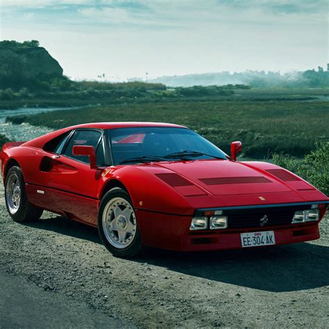 Painstakingly researched & updated for each model year. Ferrari Model List - Every Ferrari Model Ever Made