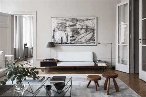 10 modern paint colors you ll want your walls