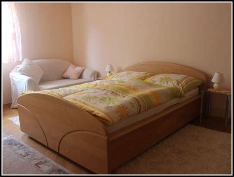 Bett 1 40m  Betten  House Und Dekor Galerie #bdam8vjg93