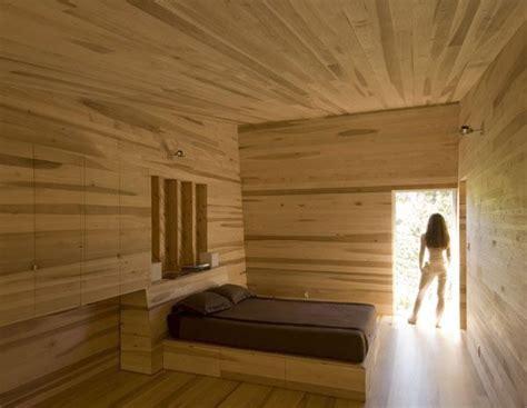 warm cabin house design  memorable vacation   family housebeauty