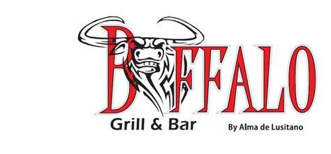 siege social buffalo grill buffalo grill bar melgaço restaurantes com bar oguia