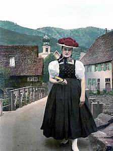 a, glimpse, from, the, past, , traditional, bavarian, clothing