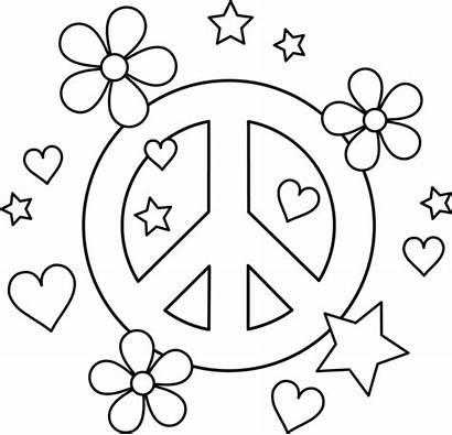 Peace Sign Clip Clipartix Transparent Emoji Clipart
