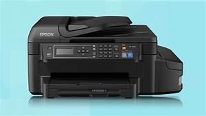 Install Epson Wireless Printer Diagram : epson ecotank et 4500 et 4550 wireless setup using the ~ A.2002-acura-tl-radio.info Haus und Dekorationen