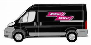Ikea Auto Mieten : transporter mieten bei ikea k ln ossendorf k lner flitzer ~ Markanthonyermac.com Haus und Dekorationen