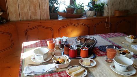 chambre et table d hote en alsace chambre et table d 39 hôtes de madame josiane himmelspach