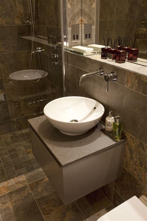 bathroom vanity units bathroom vanity units newcastle design