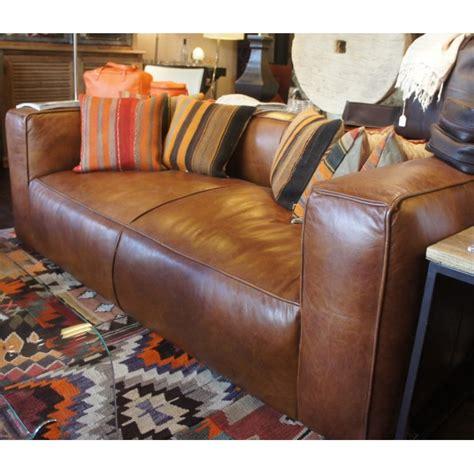 flamant canapé canape roma flamant fenrez com gt sammlung design