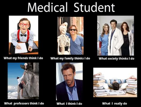 Medical Meme - memes medical student image memes at relatably com