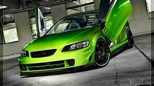 Accor Automobiles : cars tuning ford mustang 3d honda accord wallpaper 64339 ~ Gottalentnigeria.com Avis de Voitures