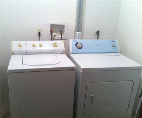 sink hookup washer and dryer washer dryer hookup to sink home design ideas and pictures