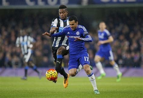 Chelsea vs West Ham predictions, Betting Tips and Match ...