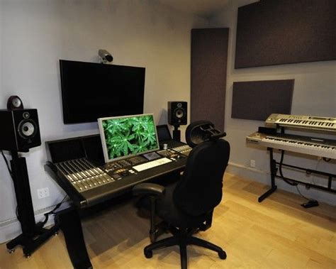 images  home recording studio  pinterest