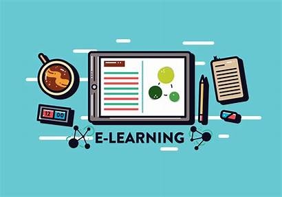 Learning Vector Study Clipart Elearning Graphics Development