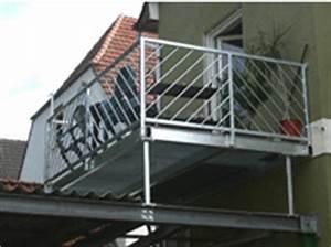 Hängetisch Balkon Geländer : balkon h ngetopf gel nder f r au en ~ Whattoseeinmadrid.com Haus und Dekorationen