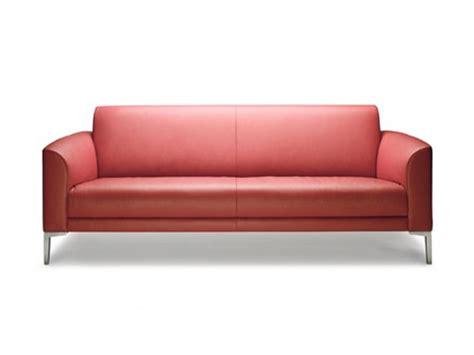 repose tête pour canapé canapé avec repose tête balance by jori design christophe
