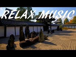 RELAX MUSIC Meditation, Relaxation, Background Music by ...