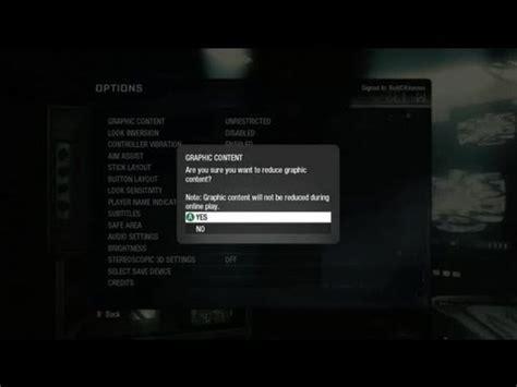 change  graphic language settings  cal