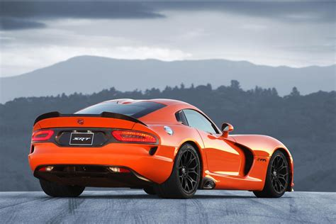Sports Cars Wallpapers Hd (73+ Images
