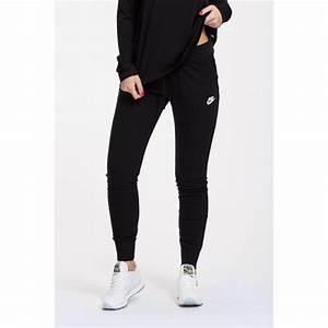 2fffcf54a9feb Pantalon Nike Sportswear. pantalon nike sportswear tech fleece pour ...