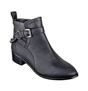 womens boots elder beerman pin by calkins on shopping