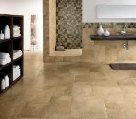 bathroom floor tile patterns ideas bathroom bathroom tile patterns with floor mat wood bathroom tile floor patterns bathroom