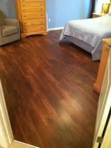 18 top adura flooring reviews wallpaper cool hd