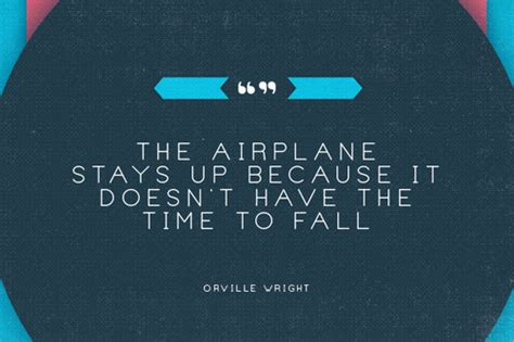 orville wright quotes image quotes  hippoquotescom