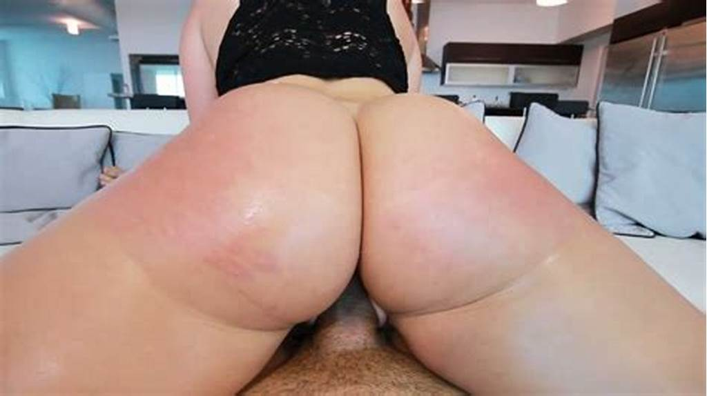 #Sexy #Pawg #Savannah #Fox #Rides #Her #Lover'S #Dick #In #Cowgirl