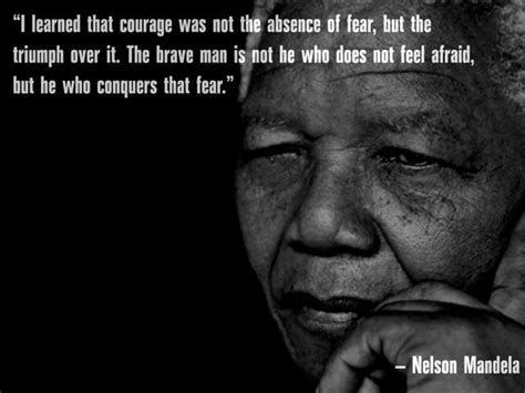 Eloge Du Courage  Light Up My Mind