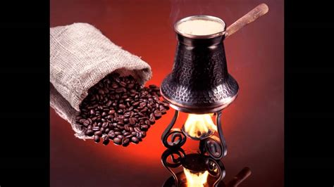 There's a stain on my notebook where your coffee cup was and there's ash in the pages now i've got myself lost i was writing to tell you that my feelings tonight are a stain on my. Black Coffee In Bed by Squeeze - YouTube