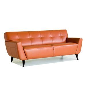 Chateau Dax Leather Sofa Bloomingdales by 37 Best Chateau D Ax Images On