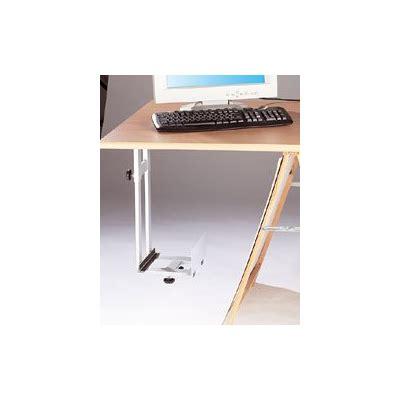 bureau pour pc fixe bureau pour pc fixe 28 images meuble bureau ordinateur occasion clasf la boutique en ligne