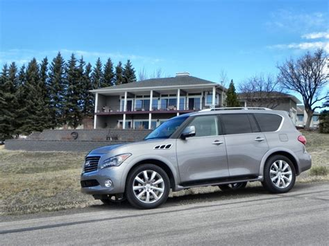 Best Luxury Midsize Suv With Third Row Seating