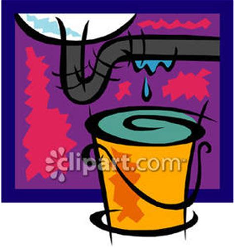 leaky clipart   cliparts  images