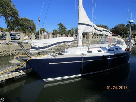 Yacht Freedom by Freedom Yachts Boats For Sale Boats