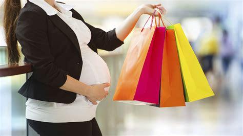 Hamil 8 Bulan Mudah Marah 6 Perkara Menarik Bila Si Ibu Disahkan Mengandung Blog Mummy Ida