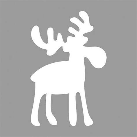 weihnachtsbasteln für kinder elch malvorlage ausmalbilder f 252 r kinder weihnachten ausmalbilder f 252 r kinder