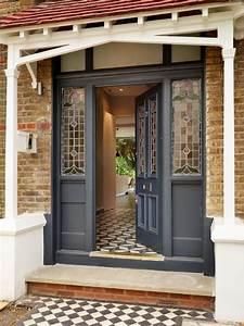 Paint: Favorite Front Door Colors Designers Favorite Front