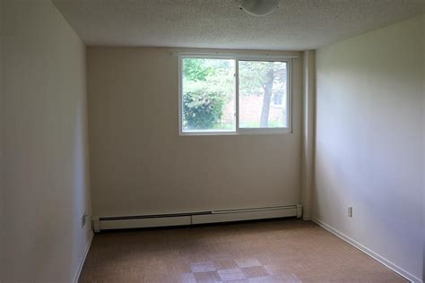 Apartments For Rent Near Me Imposing Decoration 2 Bedroom
