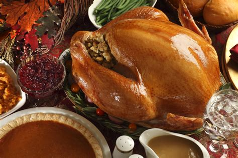 what to cook for thanksgiving dinner thanksgiving