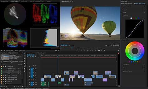 Adobe Premiere Pro Cc 2017 V1101 X64 Free Download