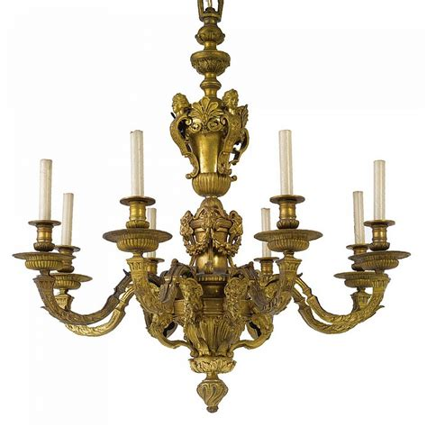 andre charles boulle artwork for sale at auction