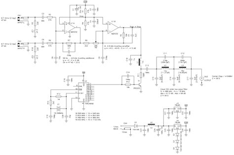 Diy How Can Add Amplitude Modulation This