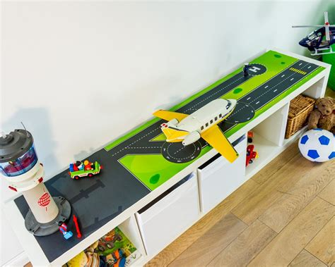 lego selber bauen lego ideen zum nachbauen ein ist der perfekte fr grundschler with lego ideen zum nachbauen