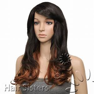 Nyhairmall Coupon Codes hair on pinterest 327 pins, 112