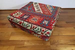 Alte Flecken Aus Teppich Entfernen : alten teppich reinigen good alten teppich reinigen with ~ Lizthompson.info Haus und Dekorationen