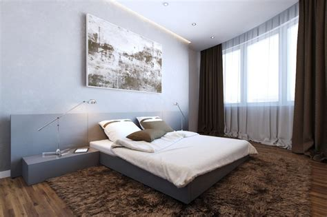 The Gallery For > Recessed Lighting Bedroom