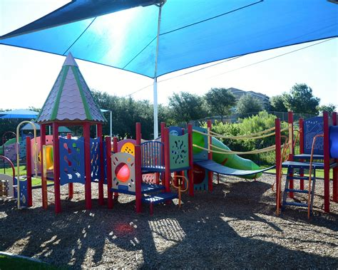 the children s courtyard of cedar park in cedar park tx 967 | 3089 F