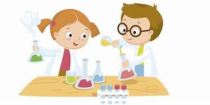 Science Health Sciences Works Environmental Environment Way